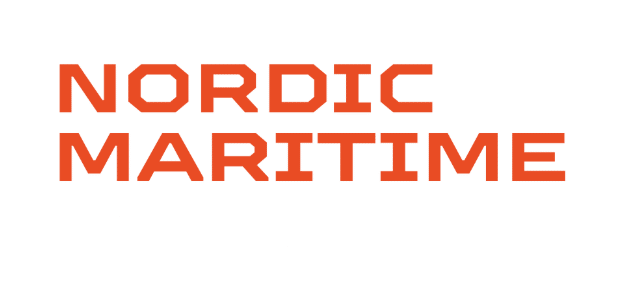 Nordic Maritime Solutions