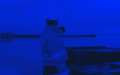 Ensure Safe and Efficient Operations 5 Essential Practices