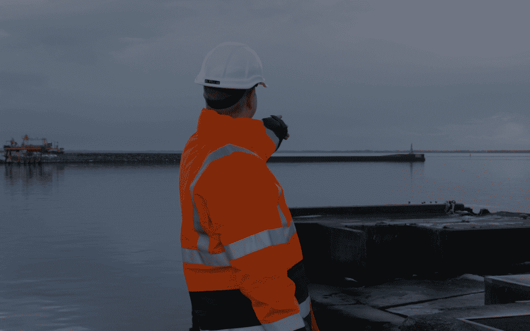4 Myths About Cargo Surveyors